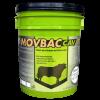 Movibac Cav