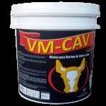 VM-CAV