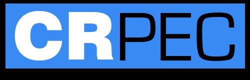 CRPEC – COM. DE PROD. AGROPECUÁRIOS