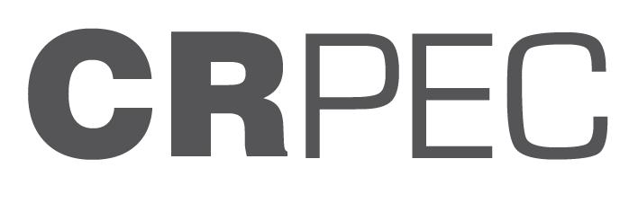 Logo Crpec