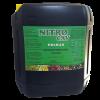 Nitro Cav folhas